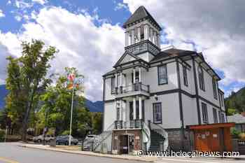 Kaslo council roundup: Work progressing on Front Street Park – BC Local News - BCLocalNews