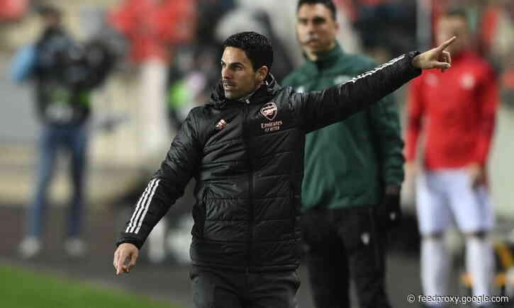 Santi Cazorla backs Mikel Arteta to succeed at Arsenal