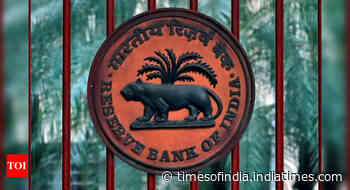 RBI extends Rs 50,000 crore for Covid war, relief for small borrowers