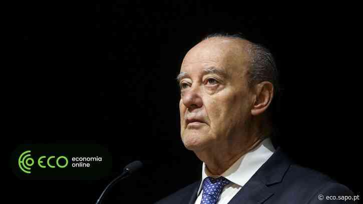 SAD do Porto pede 35 milhões de euros a investidores com juro de 4,75% - ECO Economia Online