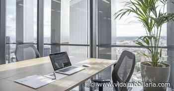 Escritórios flexíveis da First Workplaces chegam a Lisboa e Porto no próximo ano - Vida Imobiliária