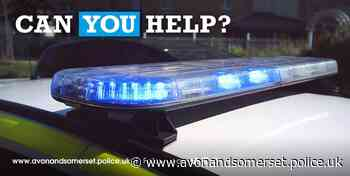 Witness appeal following assaults in St Anne's and Brislington – Bristol