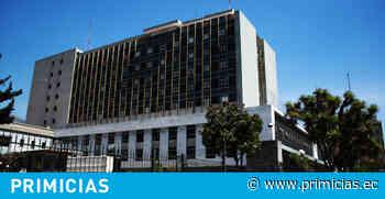 En agosto deberán estar listas las dos juntas para el Banco Central - Primicias