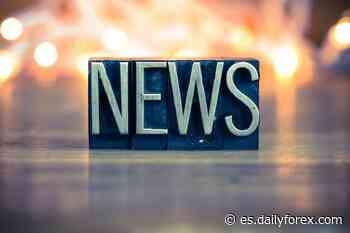 Banco de Reserva de Australia Mantiene Tasas Sin Cambios - Dailyforex