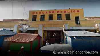 En El Banco, gremio de carniceros manifiestan irse a paro - Opinion Caribe