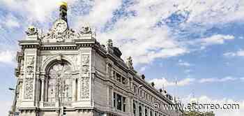 El Banco de España da la clave para salvar las pensiones - El Correo