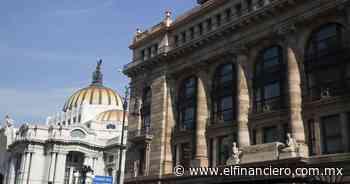 El absurdo de los remanentes del Banco de México - El Financiero
