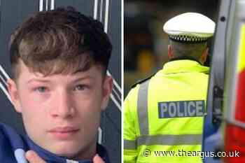 Fears for missing teenager last seen two weeks ago