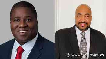 McKissack & McKissack Taps Sam Boye and Girard Jenkins for Key Midwest Roles