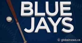 Athletics play Blue Jays, look to build on Irvin's solid showing