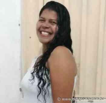 Urgente: Mulher é morta a tiros em Santa Maria da Boa Vista - Blog do Didi Galvão