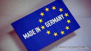 Warum die deutsche Exportabhängigkeit wachsende Risiken birgt