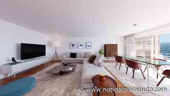Irá nascer um novo projeto imobiliário no Porto, promovido pela Avenue - Notícias ao Minuto