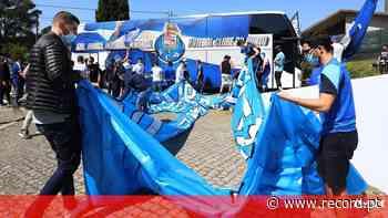 Mar azul vai do Porto até Lisboa - Record