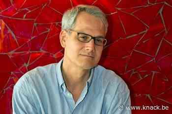'Toen werd Philip Roth-biograaf Blake Bailey gecanceld'