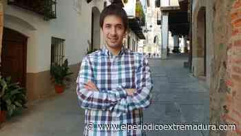 Médico, y de Guadalupe - El Periódico de Extremadura