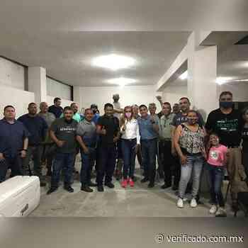 Falso que Guadalupe sea el municipio de NL en el que más se redujo la población - Verificado