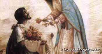 Apariciones de la virgen de Guadalupe ¿Cuántas y cuáles son? - La Verdad Noticias