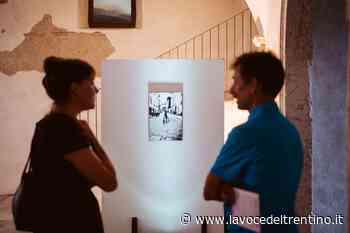 Online il sesto bando PAG. Pergine Arte Giovane. Due le sezioni: arti visive e arti performative - la VOCE del TRENTINO