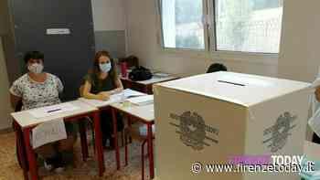 Elezioni amministrative 2021 rinviate all'autunno: al voto anche Sesto Fiorentino e Reggello - FirenzeToday