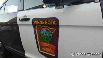 Two Injured in Separate Crashes in Winona County - KROC-AM