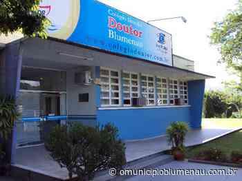 MP-SC intervém após colégio de Pomerode proibir matrícula de alunos com deficiência em período integral - O Município Blumenau
