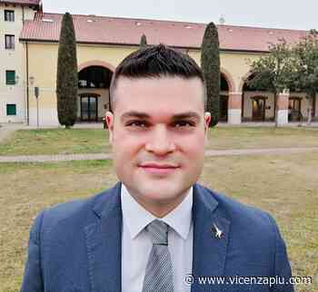 """Bomba Day a Vicenza, Pretto (Lega): """"grande lavoro dell'esercito italiano"""" - Vicenza Più"""