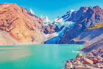 I laghi glaciali sono una bomba ad orologeria pronta ad esplodere (che ha già provocato migliaia di vittime) - greenMe.it