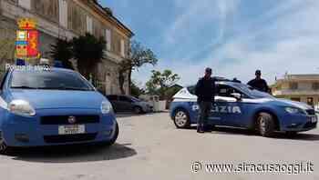 Bomba carta tra le case popolari di Pachino, denunciato un secondo giovane - SiracusaOggi.it