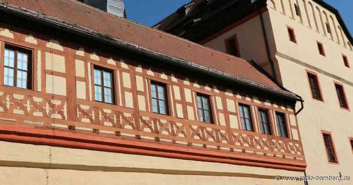 Forchheimer Museum wird digital!