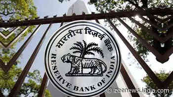 From fresh loan moratorium to KYC compliance norms to Rs 50,000 cr priority lending, here are key highlights of RBI announcement