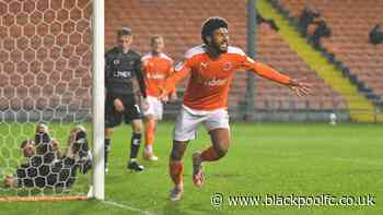 Simms: We Can Be Pleased With Where We Are Currently At