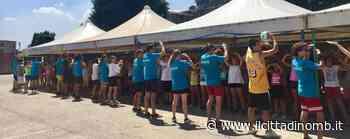 Oratori estivi a Villasanta: modulo online per diventare volontario - Il Cittadino di Monza e Brianza