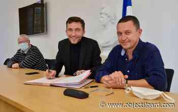 BEAUCAIRE L'Aficion taurine organisera les trois prochaines novilladas - Objectif Gard