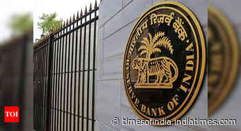 RBI relaxes KYC norms, tells banks not to impose any restriction till Dec-end