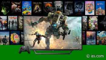 Microsoft pone el turbo: casi 100 juegos ya son compatibles con FPS Boost en Xbox Series X S - AS