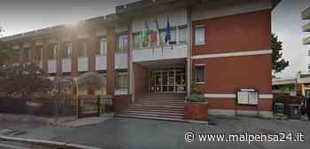 Scuole sicure e antisismiche, a Castellanza 180 mila euro per le De Amicis - MALPENSA24 - malpensa24.it