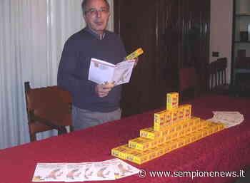 Il Campanile di Castellanza si fa bello con la raccolta fondi di Don Gianni - Sempione News