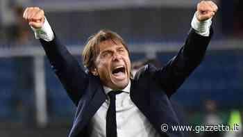 Inter, ora l'atto di forza: frenare la Juve