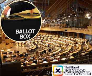 Explained: What is Scotland's voting system and how does it differ from UK elections - HeraldScotland
