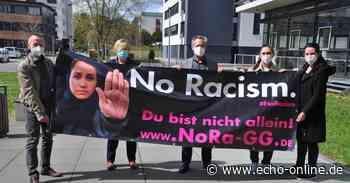 Kreis Gross-Gerau: Unterstützung gegen Rassismus und Diskriminierung - Echo-online