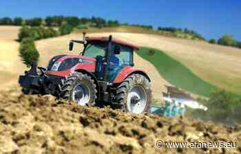 Agriculture is the protagonist of Italian leasing - EFA News - European Food Agency
