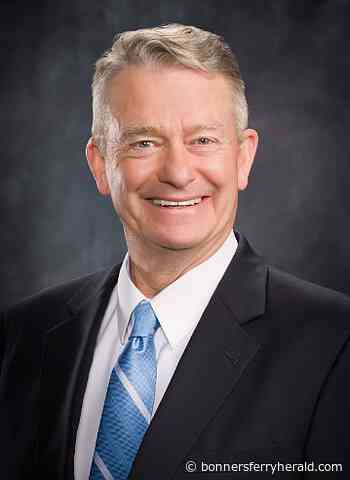 Governor signs abortion bill, does little to current laws - Bonners Ferry Herald