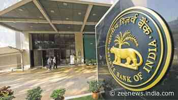 SFB loans to MFIs for on-lending to be classified as priority sector lending