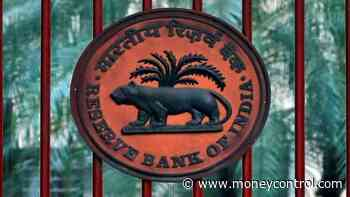 Proactive measures by RBI to boost business  economy, no blanket moratorium a right decision: Experts