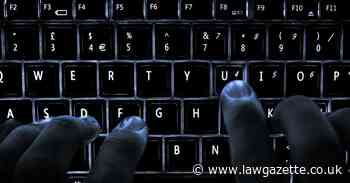 City firm loses cyber-snooping appeal