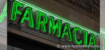 Melzo, riaperta la farmacia comunale - Fuoridalcomune.it