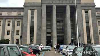 M5s: per la Corte d'Appello di Cagliari è inammissibile il ricorso di Crimi - L'Unione Sarda.it - L'Unione Sarda