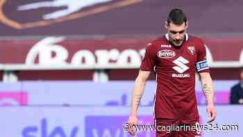 """Superga, il ricordo del Cagliari al grande Torino degli """"invincibili"""" - Cagliari News 24"""