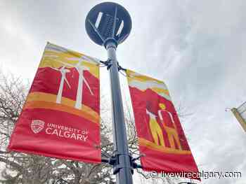Next Calgary universities shift mental health programs to manage students' COVID-19 needs - LiveWire Calgary